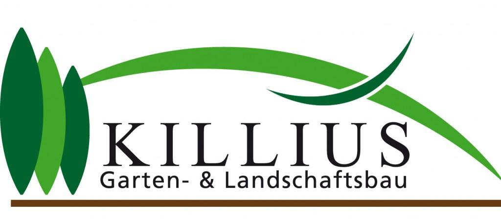 Galabau  Killius Galabau
